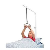 bed pole