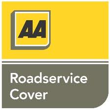 aa roadside assistance
