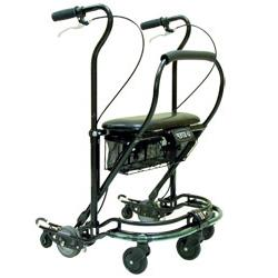 rental u step parkinsons walker