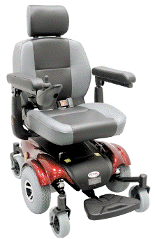 power wheelchairs electric wheelchairs