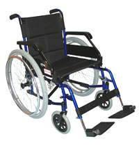 rental wheelchair